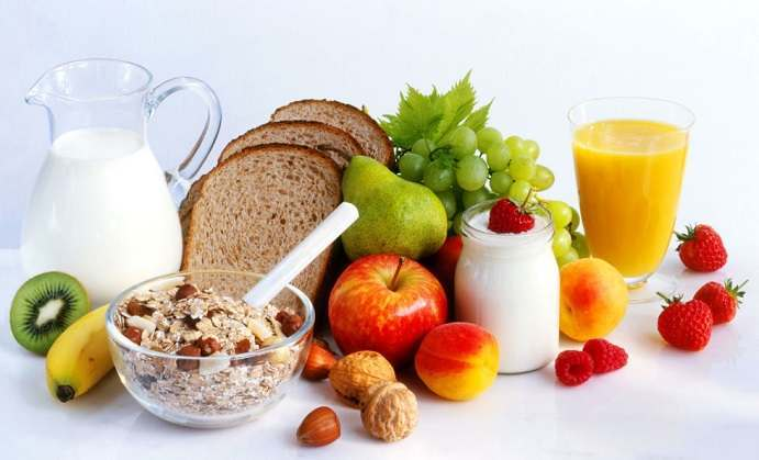 Vitamin deficiencies that cause body odor