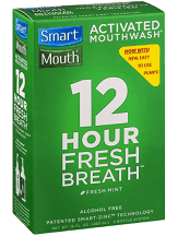 triumph-pharmaceuticals-inc-smartmouth-mouthwash-review