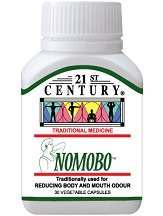 21st-century-nomobo-review